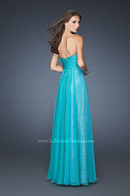 185 best lafemme prom dresses 2014 at rjs images on pinterest