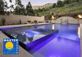 Luxury Swimming Pool Designs - world u0027s top luxury pool designers and pool builders luxury pools