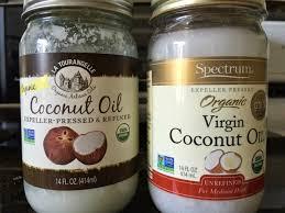 huile de noix de coco cuisine cuisine chic recettes de cuisine tout savoir huile de noix