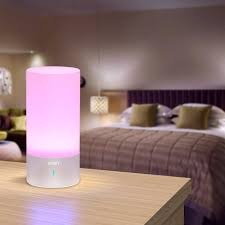 best bedside touch lamp u2014 new interior ideas how to buy bedside