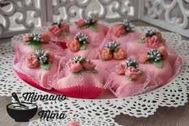 amour de cuisine gateaux secs recette land recette de arayeches gateaux algeriens sur amour de