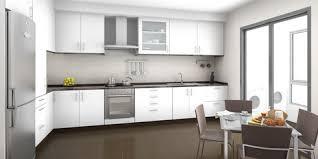 farbe für küche mut zur farbe wirkung farben in der küche kuechentipps4you
