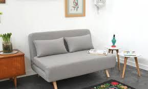 canapé perpignan magasin canape perpignan excellent magasin de canapes meubles aor