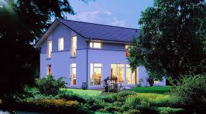 Vollstammhaus Preise Haus Stadthaus Hausbau24