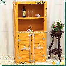 Antique German Display Cabinet List Manufacturers Of Antique German Wooden Furniture Buy Antique