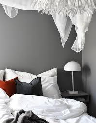 chambre couleur grise 1001 idées pour choisir une couleur chambre adulte