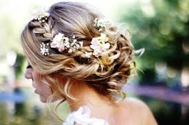 updos for hair wedding 35 wedding hairstyles for medium hair haircuts