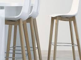 Office Bar Stool Chair Bar Stools Fuze Business Interiors