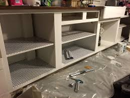 Kitchen Cabinet Liner Cabinet Kitchen Cabinet Shelf Paper