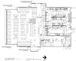 kitchen layout restaurant kitchen blueprints layout design