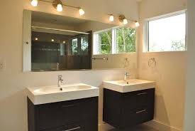 Ikea Bathroom Ideas Adorable Ikea Lighting Bathroom Ideas Ideas Awesome Bathroom Ikea