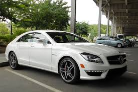 mercedes cls63 amg price cars of summer the mercedes cls63 amg goes to the