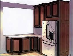 Lowes Kitchen Cabinet Doors by Kitchen Lowes Cabinet Pulls Replacement Cabinet Doors Lowes