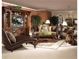 Fairmont Furniture Designs Bedroom Furniture Fairmont Designs Estates Ii Matching Plush Caramel Chair With