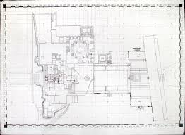 Floor Plan Grid Paper Ink And Color On Silk Alain R Truong