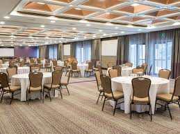 crowne plaza kitchener waterloo hotel meeting rooms for rent