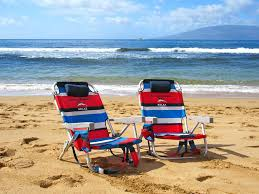 How To Close Tommy Bahama Chair Rare Save 50 On Any Tommy Bahama Purchase U003d Beach Chairs For 30