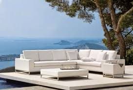 white modern patio furniture wallpaper hd wallpaper and desktop