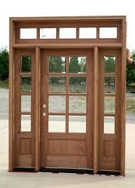Wooden Door Designs Front Doors Door Inspirations Img 0952 Img 0953 Front Door Ideas