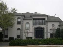 new home sources did candice romo s mothers day treat include a new house from tony