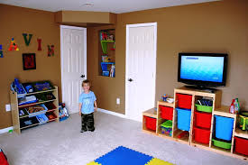 basement playroom ideas for kids cafemomonh home design magazine