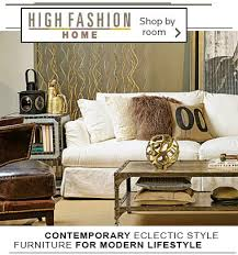 Modern Furniture Houston - Modern furniture houston