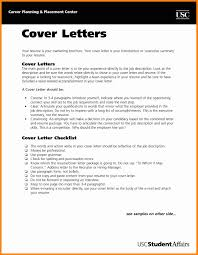 8 resumes without objectives bolttor templates of letters of
