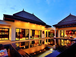 fabulous villa private pool u0026 garden homeaway choeng thale