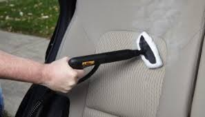 can you steam clean upholstery best car and auto upholstery steam cleaner for 2017