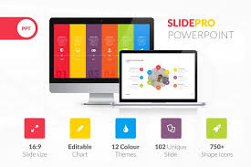 ppt design templates 16 powerpoint templates that look great in 2017 creative market