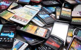 mobile contracts dupe britons into overspending on handsets