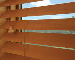 beautiful natural bamboo blinds blinds installation near me
