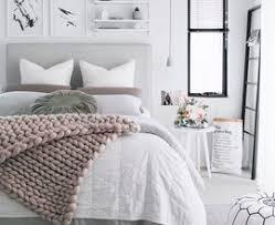 Apartment Room Ideas Fantastic Apartment Interior Cozy Staradeal Com