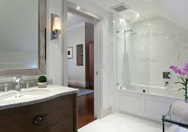 Bathtub Shower Stalls Showers Bathtubs Showers Ideas Tub Shower Enclosures Home Depot