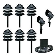 Best Landscape Lighting Kits Best Landscape Lighting Kits Pool Led Landscape Lighting Kits
