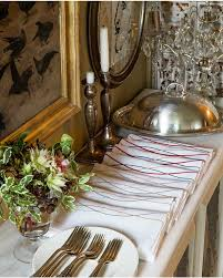 Dining Room Linens by Luxury Table Linens Wedding And Fine Dining Linens Sferra
