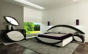 bedding set piece luxury comforter set hiend accents luxury