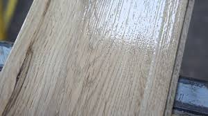 a guide to oak floor finishes application of blanchon