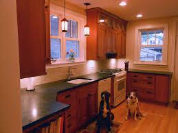 chicago kitchen remodeling ideas kitchen remodeling chicago kitchen remodeling in chicago kitchen remodeling chicago bathroom