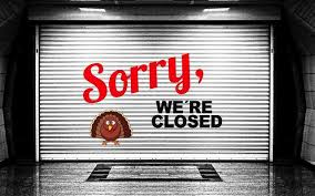 bloomingdale target black friday ad stores closed on thanksgiving day 2017 bestblackfriday com black
