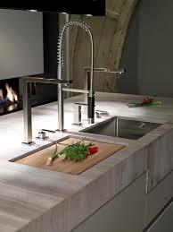modern kitchen faucet charming design kitchen faucets ideas modern kitchen island modern
