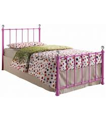 bedroom furniture sets wrought iron double bed best metal bed