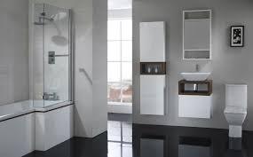 small bathrooms ideas uk bathroom bathroom design ideas uk home interior inepensive