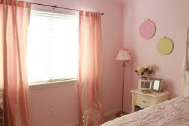 crafty texas girls pretty in pink shabby chic bedroom