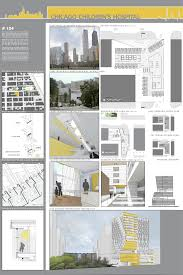 home decor design board beautiful architecture design boards this pin and more on graphic