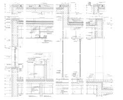 100 new museum floor plan rpbw renzo piano and the new celebrate