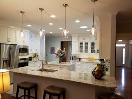 quality design u0026 construction inc in raleigh nc