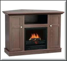 Corner Electric Fireplace Tv Stand Small Corner Electric Fireplace Corner Fireplace Stand Corner