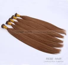 Where To Buy Wholesale Hair Extensions by Cheap Wholesale 100 Virgin Malaysian Hair 7a Grade 18 Inch 6