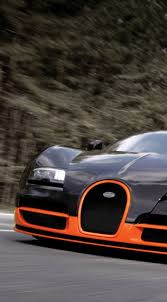 future rapper bugatti 213 best bugatti images on pinterest car bugatti veyron and